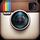 Instagram bildelink
